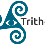 copy-tritheia_logo_small1.png