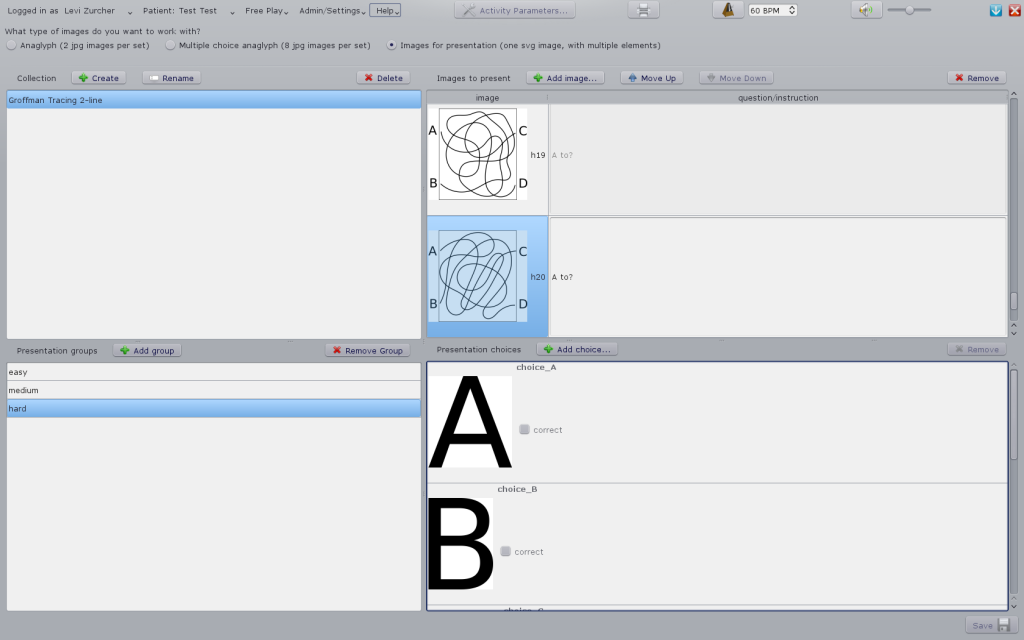 ss_image_editor