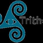 tritheia_logo_small