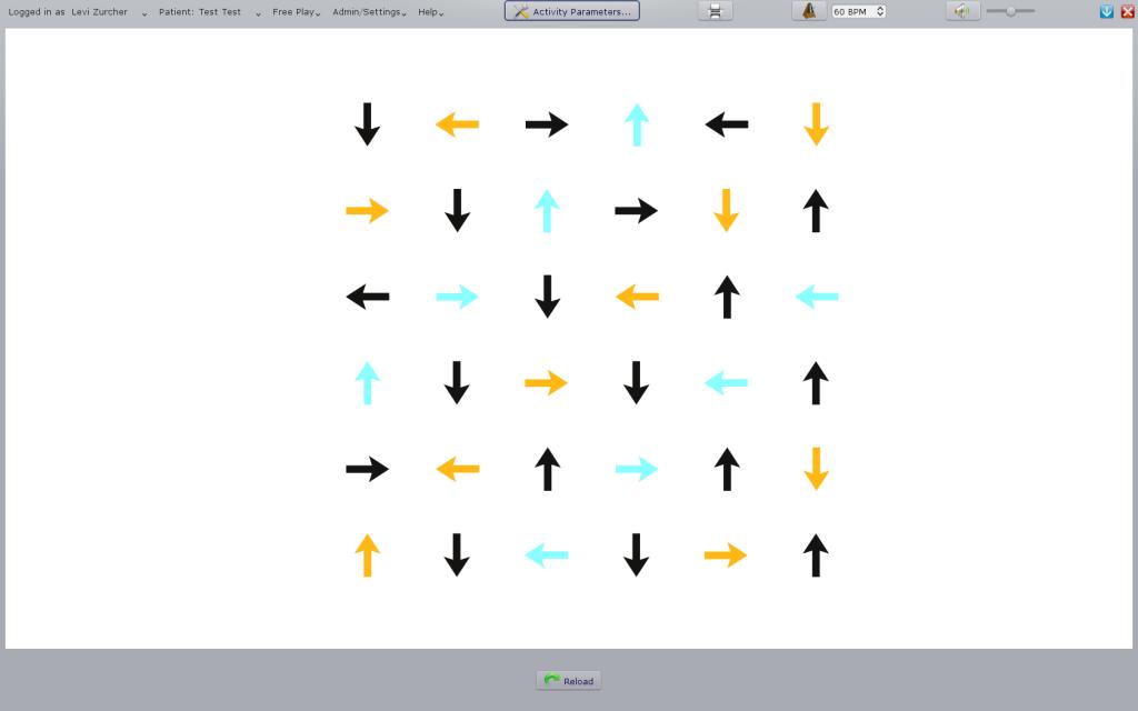 ss_charts.png
