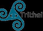 tritheia_logo_small.png
