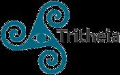 Tritheia