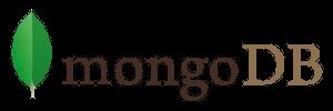mongodb-logo